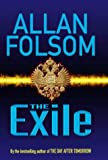 Allan Folsom The Exile