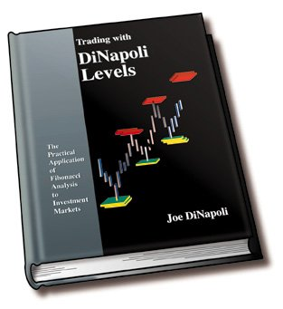 Trading with DiNapoli Levels: The Practical Application of Fibonacci Analysis to Investment Markets