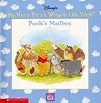Pooh's mailbox (Disney's My very firs...