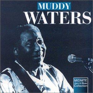 Muddy Waters - Mannish Boy - Zortam Music
