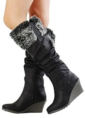 discount prom shoes discount designer black knee high
