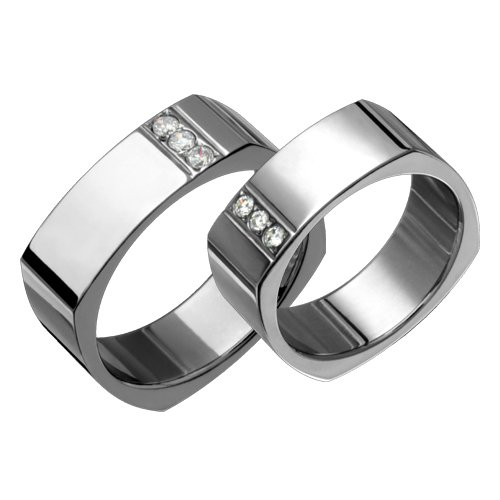 Low Price Wedding Rings
