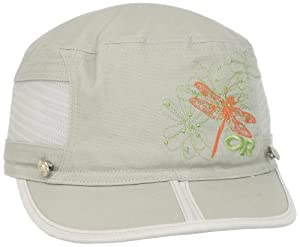 Buy Outdoor Research Ladies Transit Radar Cap by Outdoor Research