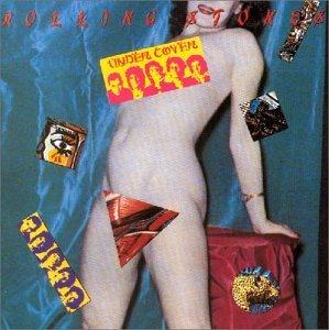 Rolling Stones - Undercover (UMG Remastered 2009) - Zortam Music