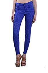 Sanbyra This pant is slim Fit, light weight & very comfortable