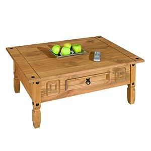liste de cr maill re de laurent g et amandine x table. Black Bedroom Furniture Sets. Home Design Ideas