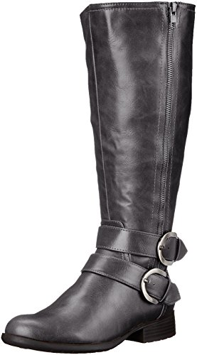 lifestride-womens-x-must-riding-boot-grey-storm-85-w-us