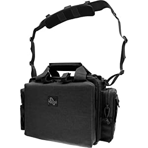 Maxpedition Multi Purpose Bag by Maxpedition