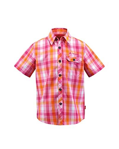 VAUDE Camisa Niña