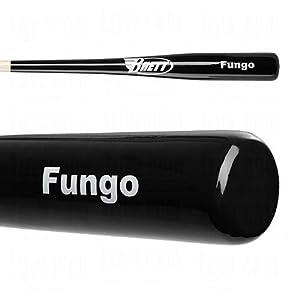 Buy Brett Bros. Wood Fungo Bats by Brett Bros.