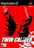 Cheapest Twin Caliber on PlayStation 2