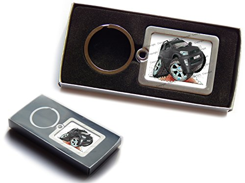 toyota-rav4-4x4-car-sports-car-official-koolart-premium-metal-keyring-with-gift-box-choose-a-colour-