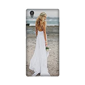 Oneplus X back cover - StyleO Designer back cover Printed Cover Cases and Covers for Oneplus X