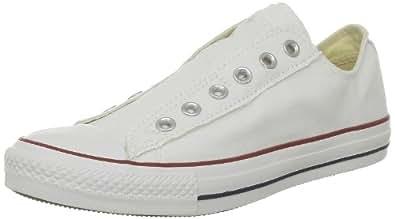 Converse All Star Slip White