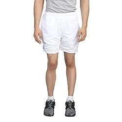 Trendy Trotters Men's Sports Shorts