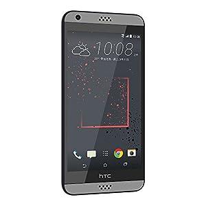 41WBNbyHIwL. AA300  - HTC Desire 530 and Scorebox example