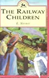The Railway Children (Bantam Classic) (0553214152) by Nesbit, Edith