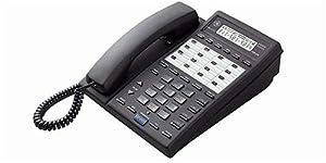 GE 2-9451 4-Line Corded Business Speakerphone