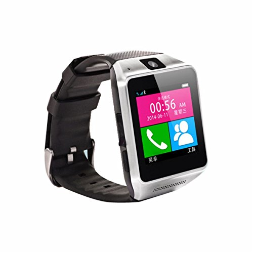 bluetooth-smart-watch-indossabile-braccialetto-intelligente-braccialetto-intelligente-supporto-movim