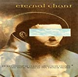 Image of Eternal Chants