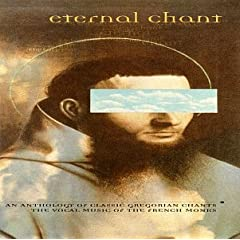 Eternal Chant