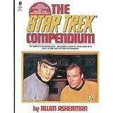 COMPENDIUM, REVISED (CLASSIC STAR TREK )