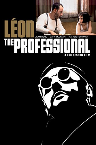 the-professional-extended-cut