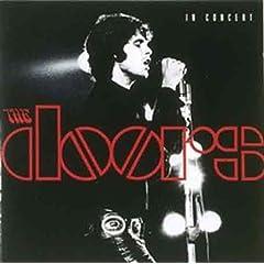 In Concert  Ano de lançamento:1968