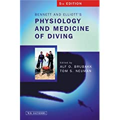 Libro:Bennett and Elliotts' Physiology and Medicine of Divin 41WBT6XJ2HL._SL500_AA240_