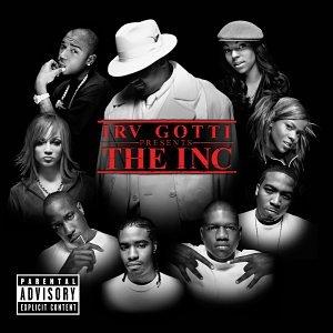Irv Gotti - Irv Gotti Presents The Inc. - Zortam Music