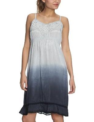 Cream Damen Unterhemd, 61362 by Kaffe Clothing Company
