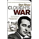 Clough&#39;s Warby Don Shaw