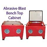 generic Abrasive Sandblaster Cabinet With Light at Sears.com
