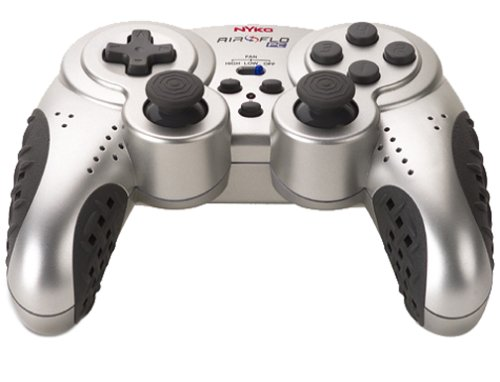 Buy Nyko 80610 AirFlo PC Game ControllerB0000TNZEE Filter