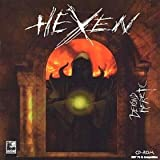 Hexen for the Macintosh