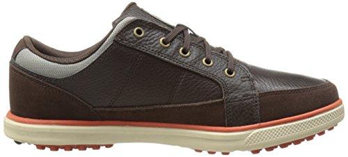 Callaway Del Mar Golf Shoes Australia