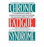 img - for Chronic Fatigue Syndrome: A Comprehensive Guide to Symptoms, Treatments, and Solving the Practical Problems of Cfs (Paperback) - Common book / textbook / text book