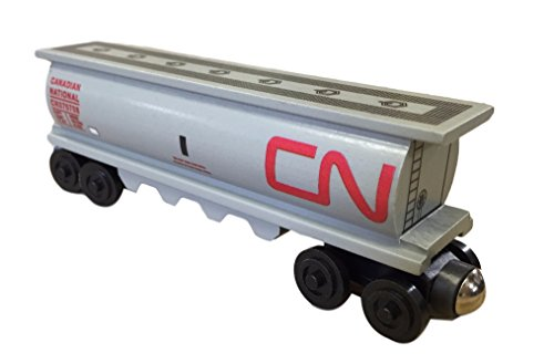 canadian-national-gray-cylinder-hopper-wooden-toy-train-by-whittle-shortline-railroad-manufacturer