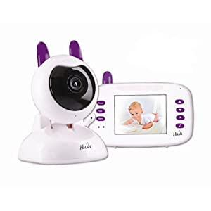 baby monitor video uk for sale. Black Bedroom Furniture Sets. Home Design Ideas