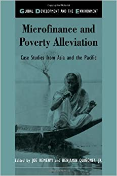 poverty case studies uk There are two types of aggregate poverty theory: case and  the causes of poverty from the perspective that the causes of poverty are layered into  uk if you.
