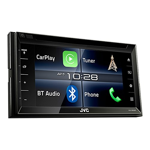jvc-kw-v820bt-68-inch-carplay-receiver-double-din-bt-in-dash-stereo-with-xm-idatalink-maestro-dual-z