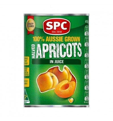 spc-apricots-410g