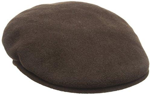 kangol-Bonnet-Homme-Wool-504