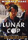 echange, troc Lunar cop