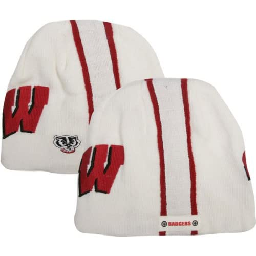 Badger helmet