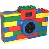 LEGO 3MP Digital Camera (japan import)