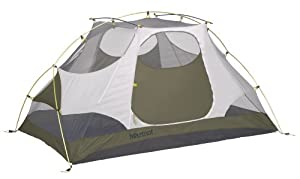 Buy Marmot Firefly 2 Person Tent by Marmot