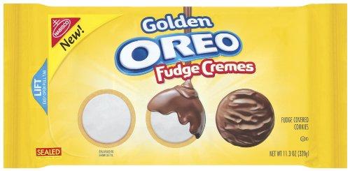 oreo-oreo-goldene-karamelle-creme-32035-g-4-stuck