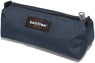 Eastpak  Trousse , Bleu