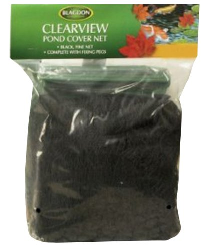 blagdon-clearview-pond-cover-net-3m-x-2m